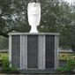 Brookside Memorial Park Crematory - Houston, TX