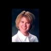 Joni Masche - State Farm Insurance Agent