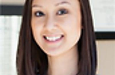 b767973e22a San Antonio Eye Professionals 15900 La Cantera Pkwy Ste 6697