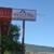 Red Hills Automotive
