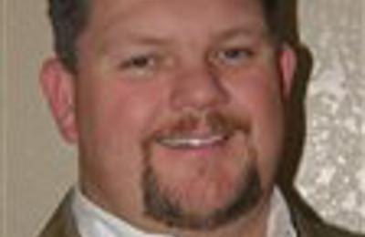 Farmers Insurance - Scott Reid - Temple, TX