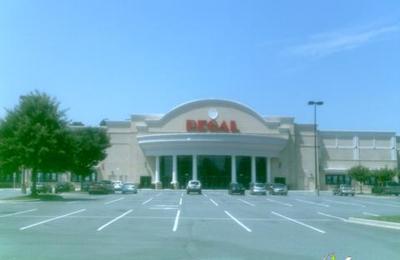Regal Stonecrest at Piper Glen 22 & IMAX - Charlotte, NC