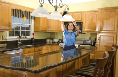 Any Day Anytime Cleaning Service