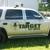 Target Pest Control LLC