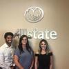Annette Zerangue: Allstate Insurance