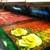 Tipton Food Center
