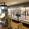 Anderson Paint Co