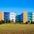 Children's Medical Center of Legacy