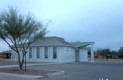 Boys & Girls Clubs of America - Scottsdale, AZ