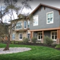 The Terraces at Los Altos - Los Altos, CA