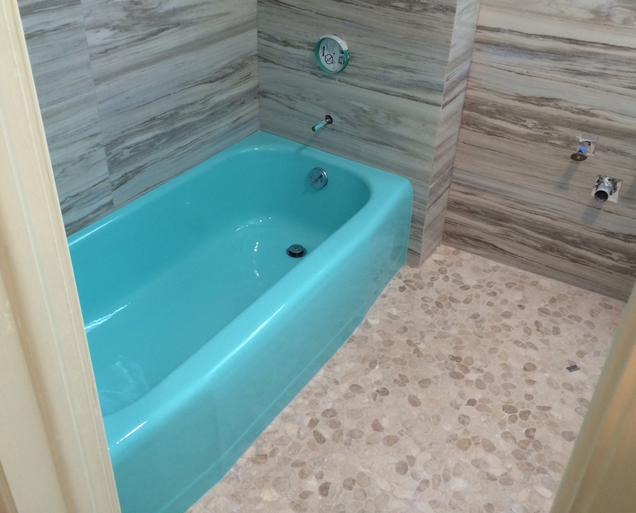 Florida Bathtub Refinishing Corp - YP.com