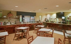 Country Inn & Suites By Carlson, Panama City, FL