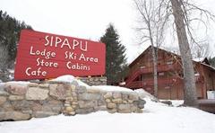 Sipapu Ski & Summer Resort