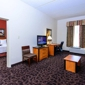Hampton Inn - Pearland, TX