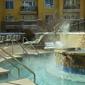 The Ritz-Carlton Club, Vail - Vail, CO