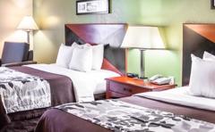 Sleep Inn Emporia