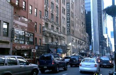 Jewelry Doctor of New York - New York, NY