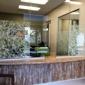 STM Advanced Window Film Solutions Inc. - Los Angeles, CA