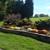 Tanglewood Golf Course Clingan