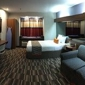 Microtel Inn & Suites by Wyndham Philadelphia Airport - Philadelphia, PA