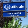 Bill Boulton Agency: Allstate Insurance