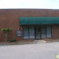 Oral Arts Dental Lab - Atlanta, GA
