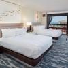 Waterstone Resort & Marina Boca Raton A DoubleTree by Hilton Hotel
