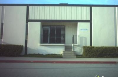 K C Plastics Inc - Los Angeles, CA