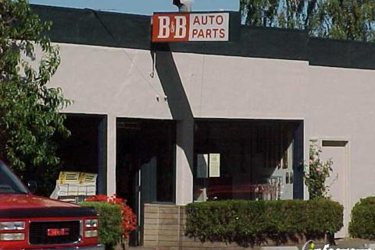 D & K Auto Services