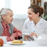 M&H Elderly Care LLC - Middletown, CT. Home Health Care Service Agency In CT.
