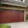 Garage Door Experts of Saint Louis