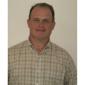 Mike Manning - State Farm Insurance Agent - Vidalia, GA
