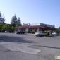 Carl's Jr. - Los Altos, CA