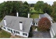 The Parson House Gallery - Assonet, MA