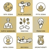 Grego Ayurvedic Massage
