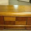 Rahn's Furniture Refinishing