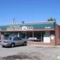Little Valley  Laundromat - Farmington Hills, MI