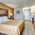 Quality Inn near Six Flags Discovery Kingdom-Napa Valley