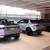 Land Rover Fairfield