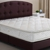 American Mattress Manufacturing Quality Discount Furniture