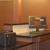 Fairfield Inn & Suites by Marriott Odessa