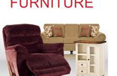 Schewel Furniture Company 2091 Evelyn Byrd Ave Harrisonburg Va