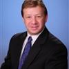 Farmers Insurance - Brian Jessen