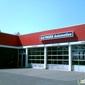 Gaynor's Automotive - Vancouver, WA