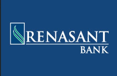 Renasant Bank - Cleveland, MS