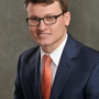 Edward Jones - Financial Advisor: Joshua K Little