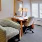 Best Western Silicon Valley Inn - Sunnyvale, CA