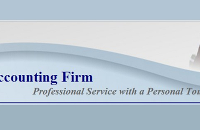 Prasko's Accounting Firm - Hastings, PA
