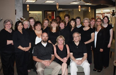 Huffman Family Dentistry - Anchorage, AK