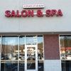 A Touch of Heaven Salon & Spa